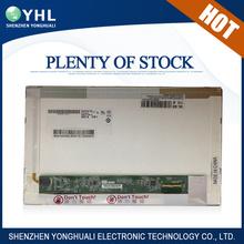 best quality and price B116XW02 V.1 laptop led digitizer wholesale