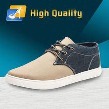 Factory Direct Sales 2014 Men Fashion Casual Shoes Sneaker