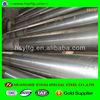 HSS DIN 1.3343 / M2 steel round barts