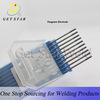 WL20(Blue) 3.2*150mm LAN tungsten china welding electrodes best