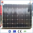 24 v 250 w solar penel/chinese solar panels price