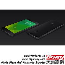 Xiaomi Mi4 very cheap dual sim dual stand dual talk private label low price smart china star cellphone