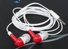 Best Earbud/Ear phones With Comfortable Design