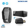 Bonne santé bracelet- bracelet bluetooth pédomètre