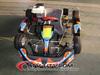 4 Stroke 200cc Racing Go Karts with Hydraulic brake
