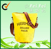 2014 Eco-friendly Made in China Fashion Canvas Bucket Bag
