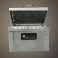 DZ-900 vacuum corn meat packing machine