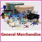 Alibaba China cheap wholesale merchandise