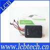 sos panic button gps tracker GT06 , Multi-function mini car gps tracker
