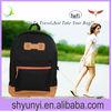 black hiking daypack,backpack camping hiking,2013 best hiking backpack bags