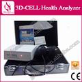 novo portátil e prático 2014 3d nls full corpo analisador de saúde no alibaba