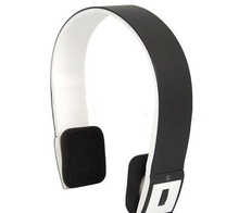 Top class quality mobile phone accessories bluetooth headset bh23