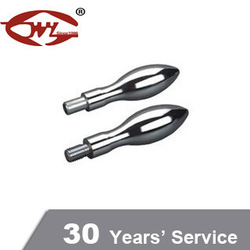 WEIYE high lever Sand coating and polishing equipment Fixed Steel Handle