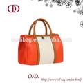 2014 scarpe da donna e borse di corrispondenza, migliori marche a sacchetti delle signore, sacchetti di vanità ladies'
