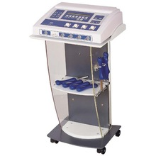 2014 hot sale Face lifting and slimming beauty appliance (with CE, ISO 13485 Certificate)