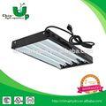 Vegetais hidropônicos grow T5 dispositivo elétrico de iluminação / T5 iluminação fluorescente