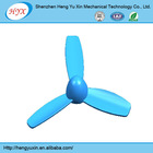 plastic toy airplane propeller