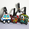 new product sell on alibaba china cute travel luggage tag