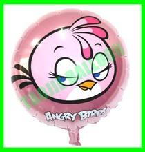 18 inches foil balloons,cartoon balloons