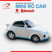 Colors Car Remote Control, RC Toy Car, RC Drift Car Sale