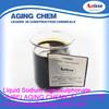 SLS Liquid Sodium Lignosulphonate/Na Lignosulfonate For Asphalt Emulsifier