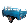 110-200CC Three Wheels tricycle For Cargo wholesale