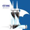 COJSIL-215 Architecture Meterial silicone adhesive RTV Sealant Wholesalers