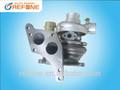 ihi turbo rhf5 vg440027 va440027 vf37 venda utilizado turbocompressores
