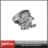 Power steering pump 4007.CK for PEUGEOT BOXER