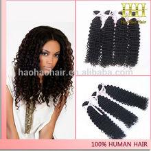 Ali baba 2014 Factory Sale Unprocessed 6A Top Grade 100% virgin human hair vietnam