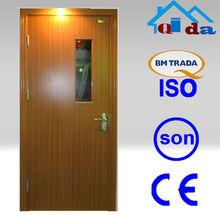 CIQ SONCAP smart glass door