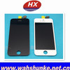For iPhone 5 color lcd screen,For iPhone 5 color conversion kit