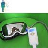 2015 new Hot item! Eyes Care Massager, USB Eye Massager,Eye Nurse