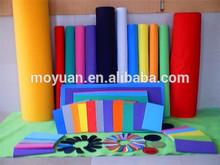 Eva Foam Products//ethylene Vinyl Acetate/eva Foam Sheet