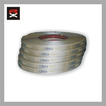 High Quality Custom Clothing Woven Tapes