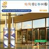 RT-900 silicone sealant price