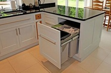 beech wood kitchen cabinet designs of kitchen hanging cabinets plywood moulded kitchen cabinet doors