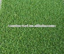hot selling non sand infill artificial golf green