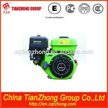 TZH cheap 15hp gasoline engine epace gasoline engine car