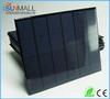 6V 3.5W High Efficiency Small Solar Panel for Solar Light