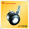Hot selling chair wheel/chair caster wheel/small chair casters