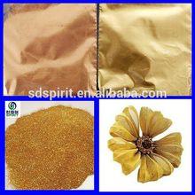 rich pale gold/rich gold/pale gold brozne powder
