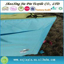 Designer stylish outdoor acrylic fibers picnic blanket