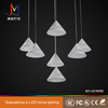 Multifunctional for wholesales 2013 chandelier lighting