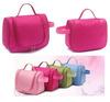 Cosmetic Bag Makeup Bag Purse Pouch Zipper Case Organizer Colorful