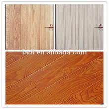 70g80g90g shower door decorative film decorative pvc film for furniture decorative pvc film