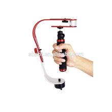 Steadicam stabilizer for Digital Camera HDSLR SLR Camcorder DV