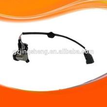 automotive spare parts 90919-05017 for toyota vehicle crankshaft sensor