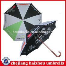 umbrella printed on both sides,girls sex picture gear umbrella,umbrella bleach