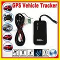 تحديد المواقع gps سيارة تتبع نظام تحديد المواقع أفضل acc تقرير المضادة سيارة تتبع جهاز gps
